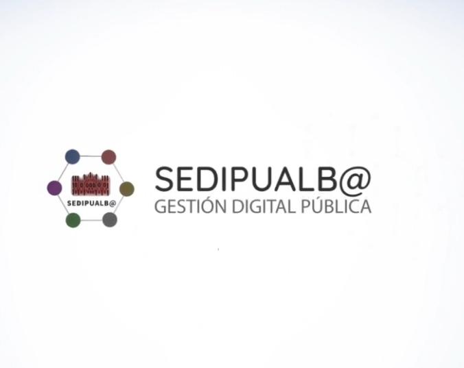 El Ple de l'Ajuntament de Benicarló aprovarà la subscripció del conveni per a la implantació de l'Administració electrònica